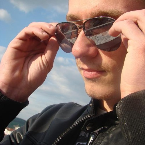 Matt.M.'s avatar