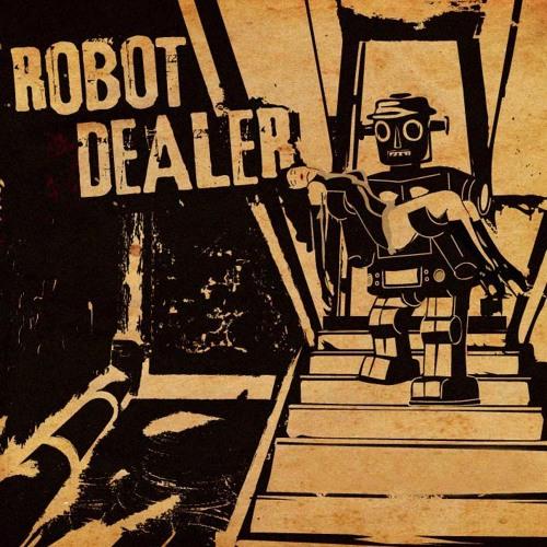 RobotDealer's avatar