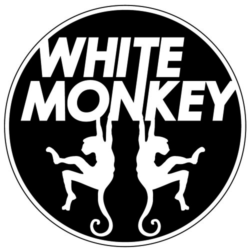 White Monkey's avatar