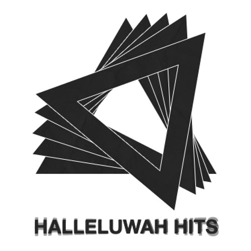 Halleluwah_Hits's avatar