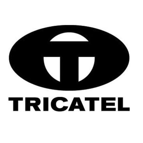 Tricatel's avatar