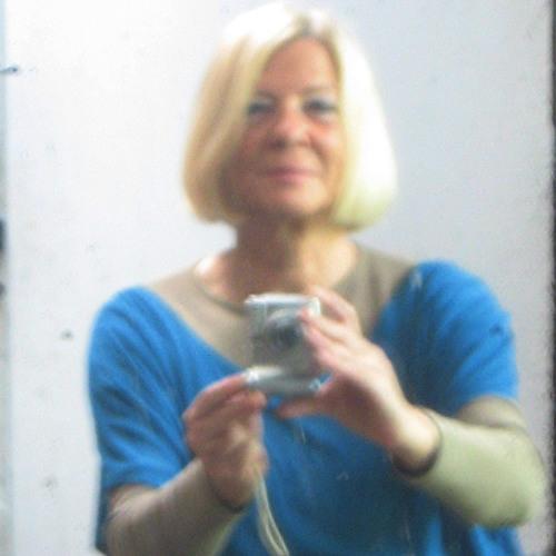 Heathertamplin's avatar