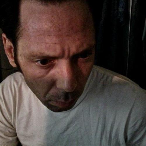 pehrlich's avatar