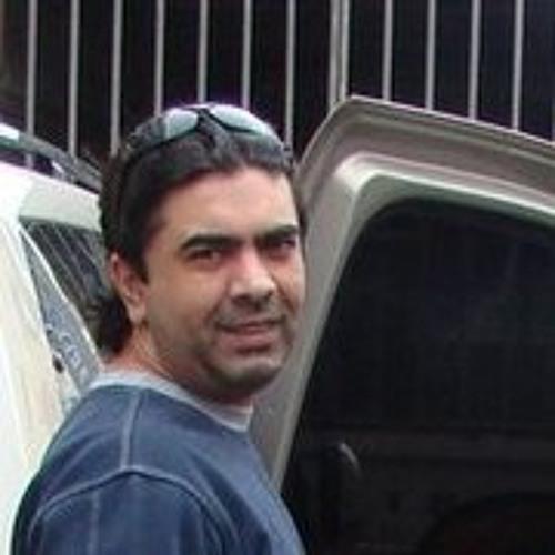 وليد الشامي ذهب ذهب.MP3