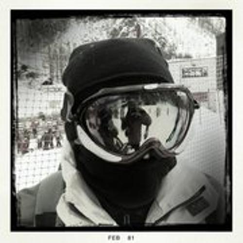 dxxyy's avatar