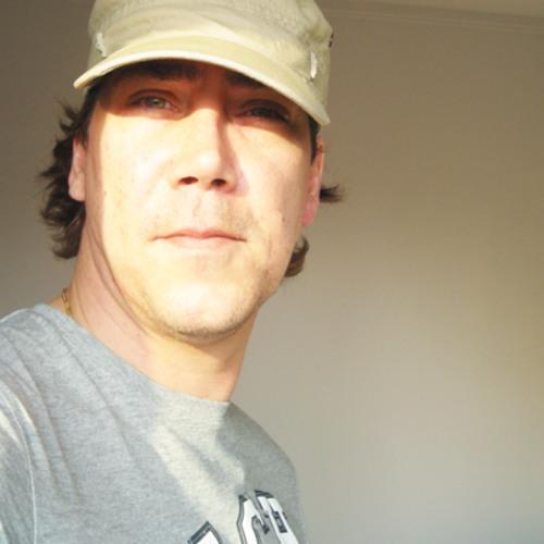 Dennis Houwers's avatar