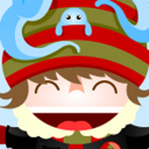 berkcankat's avatar