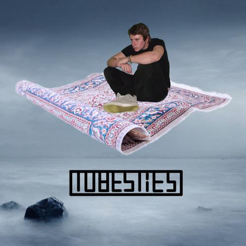 Tubesties's avatar