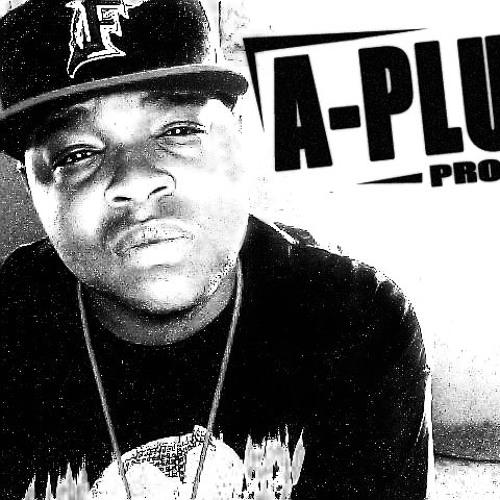 AplussPRODUCER's avatar