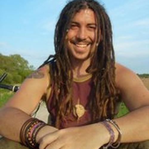 showsey-manza's avatar