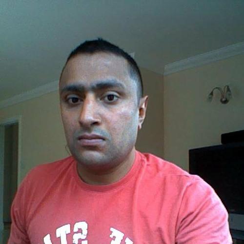 shofi's avatar
