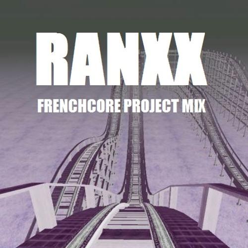 Ranxx alternative sound's avatar
