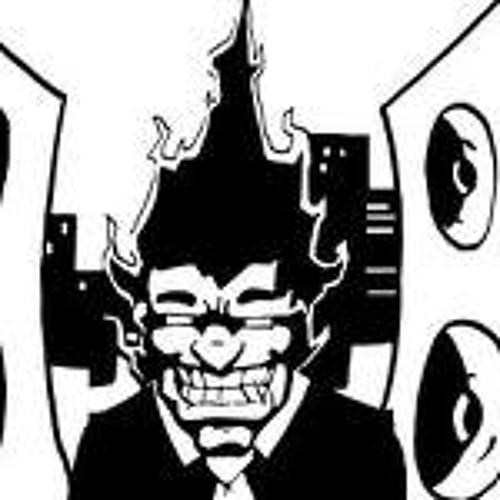 rconroy's avatar
