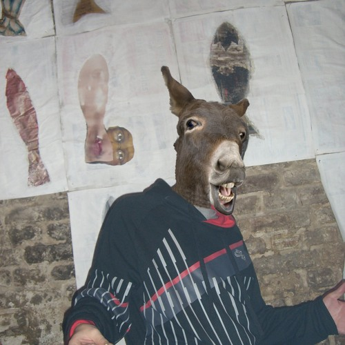 Buddy Hotshot's avatar