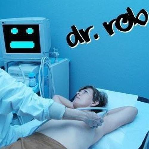 Dr. R0b's avatar
