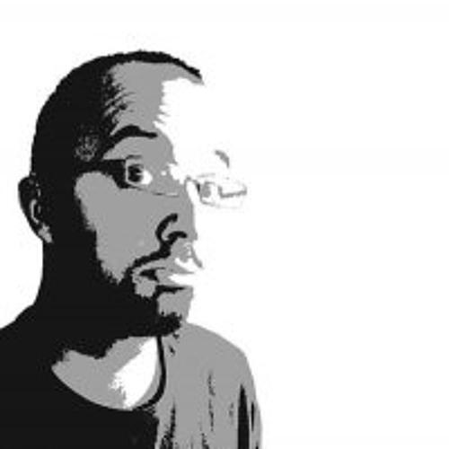 hans-wijnen's avatar