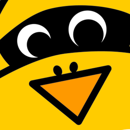 Picomalvado's avatar