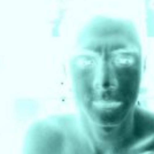 jamie-yu-ramos's avatar