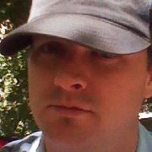 scott-kurtz's avatar