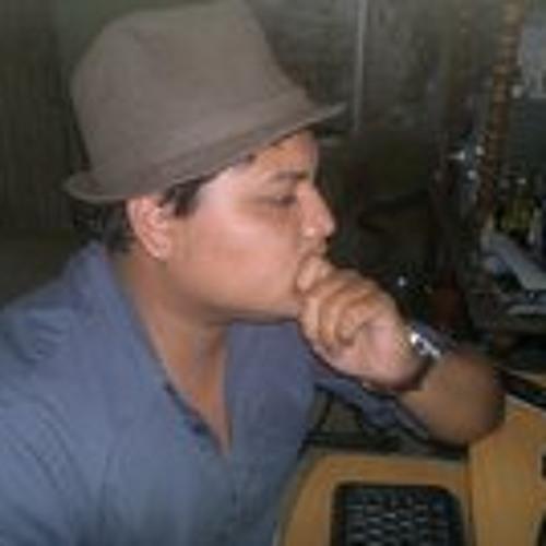 el-carlangas's avatar