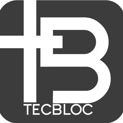 TecBloc's avatar