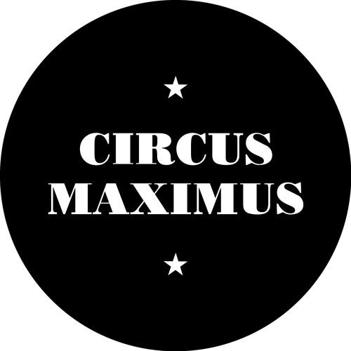 Circus Maximus's avatar