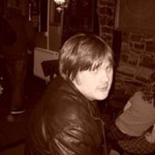 adam-jones's avatar