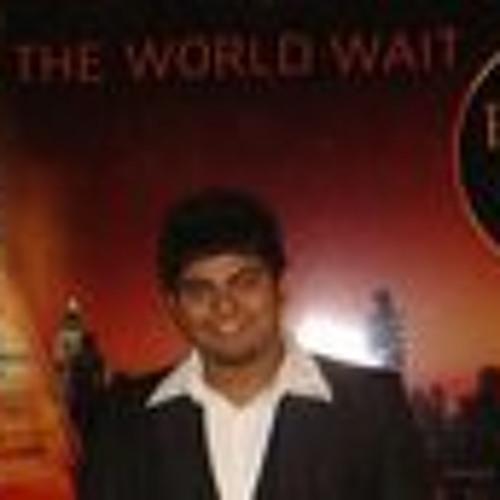 NiTiSh ManKanI's avatar
