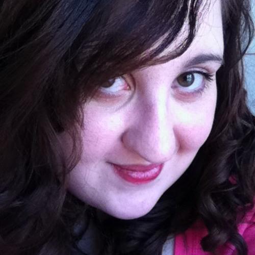 audiophilekate's avatar