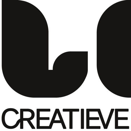 Los!CreatieveProducties's avatar