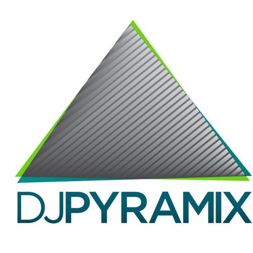 Stuttering / Behind These Hazel Eyes (Pyramix mashup)