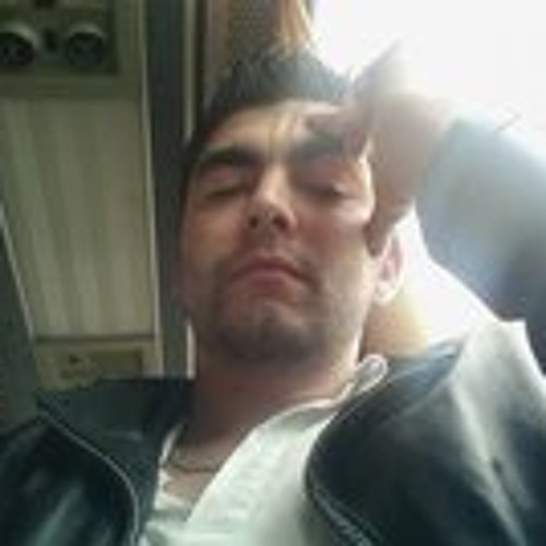 emir1001's avatar