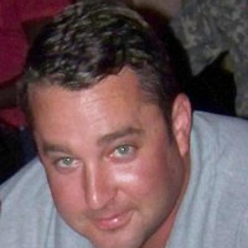 randy-manuel's avatar