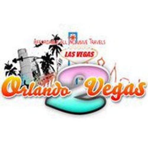Orlando2Vegas's avatar