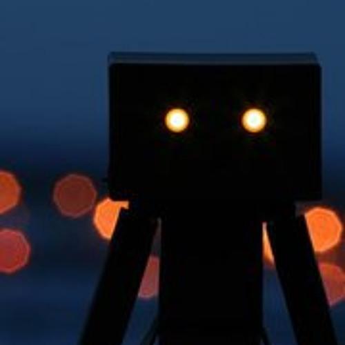 Outta1's avatar