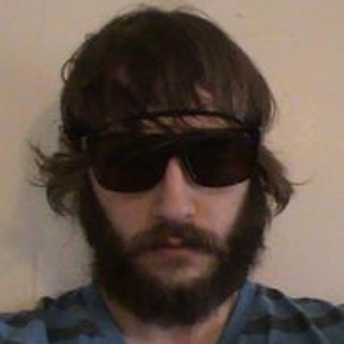 bryce-baker's avatar