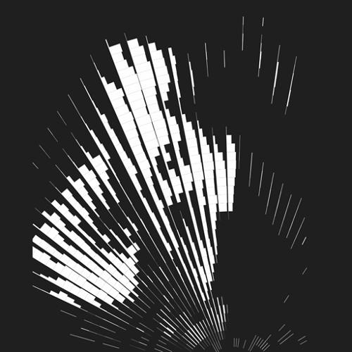 Covox's avatar