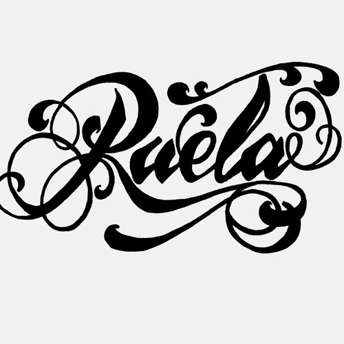 Ruela's avatar