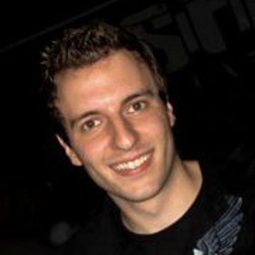 Jonathan Martins's avatar