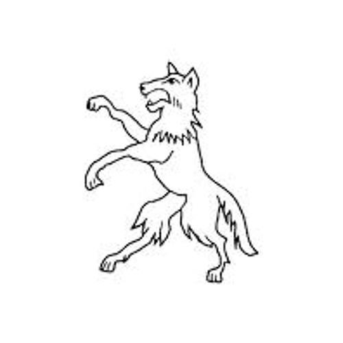 PATTERN AUST£RE's avatar