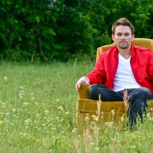 marcwright's avatar