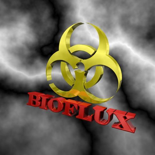 BIOFLUX's avatar