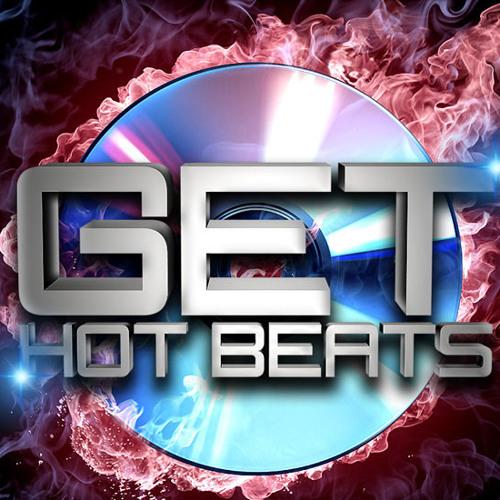 Get Hot Beats.Net's avatar