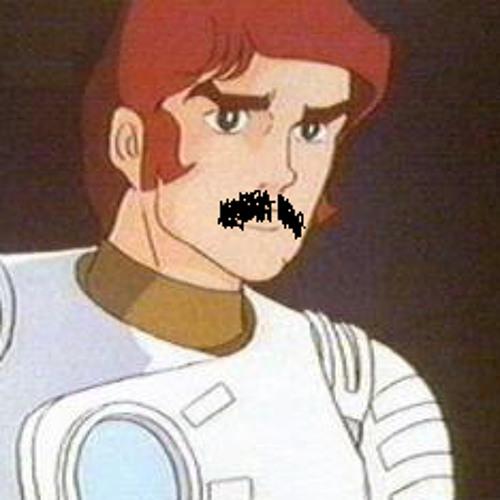 dirtycutmaster's avatar