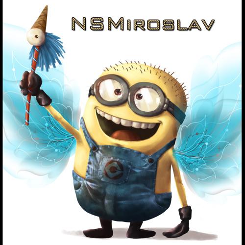 NSMiroslav's avatar