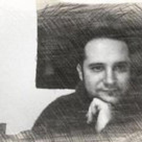 davide-orru's avatar