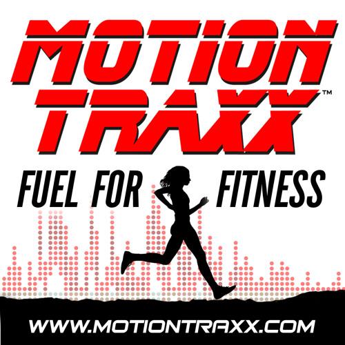 MotionTraxx's avatar