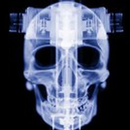 kyle-macleod's avatar