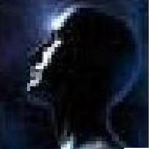 1sebBo's avatar