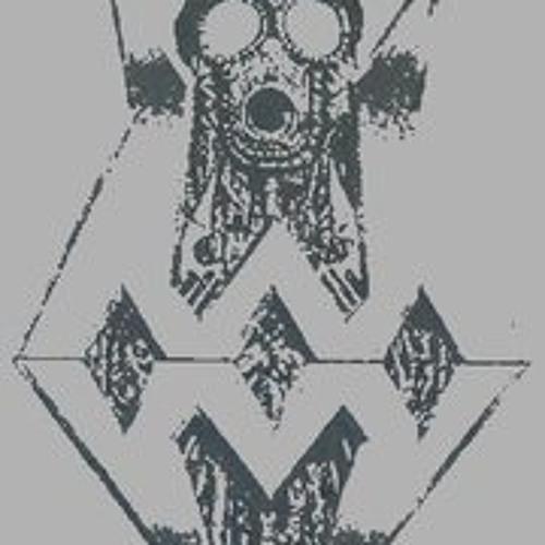 amartin1911's avatar